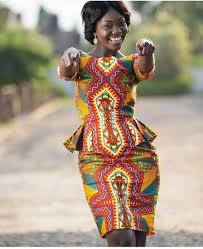 best kitenge dresses top 10 most popular african dress designs this season tuko co ke