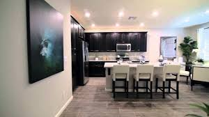 Lennar Homes Floor Plans Florida by The Boracay Model Home At Cypress Point New Homes By Lennar
