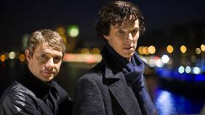 apple martin eye problem sherlock on masterpiece on pbs