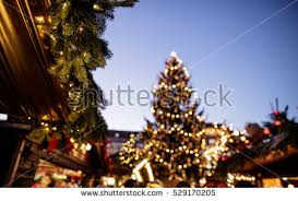 christmas fair stock images royalty free images u0026 vectors