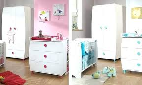 chambre fille alinea alinea chambre bebe chambre enfant alinea alinea cuisine