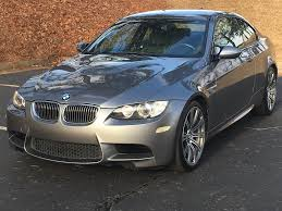 bmw lexus v8 for sale 1003 2008 bmw m3 foster u0027s car company used cars for sale