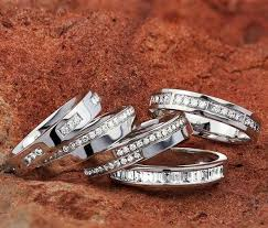 half eternity ring meaning endless the history and meaning of eternity rings diamond
