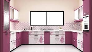 purple kitchen ideas kitchen purple kitchens pictures kitchen modern and black decor