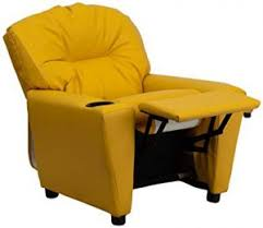 Youth Recliner Chairs Little Kids Recliner Chairs With Cup Holder The Best Recliner