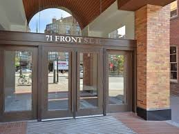 Two Bedroom Condo For Sale Toronto For Sale 71 Front Street East 712 Toronto Spacious 2 Bedroom