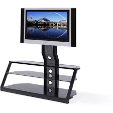 Wooden Tv Stands For Lcd Tvs Tv Stands Tv Stand Lcd Amazon Com Fitueyes Universal Flat Screen