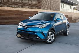 toyota new c hr toyota c hr 2017 specs u0026 pricing cars co za