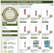 download home materials list zijiapin