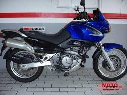 2000 suzuki xf 650 freewind moto zombdrive com