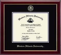 diploma frame diploma frame