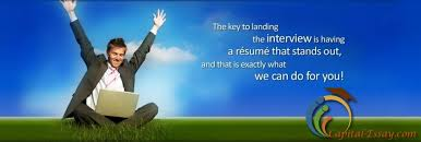 The Best Resume Writing Service by Download Best Resume Writing Service Haadyaooverbayresort Com