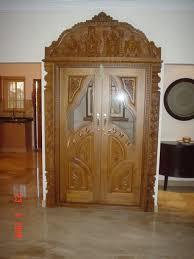 mandir door u0026 home mandir designs pooja room mandir designs