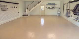 floor coatings garage floor paint colors wonderful garage floor