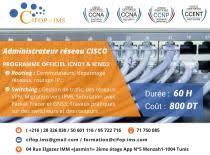 pointage bureau d emploi kef emploi services en tunisie affare tn