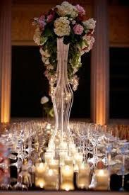 dc wedding planners portugal white weddings your wedding planner in portugal get