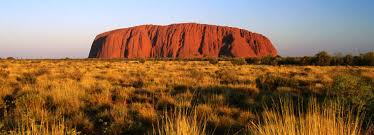 the top 5 ayers rock day trips excursions tours w prices