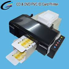 multicolor business card printing machine multicolor business