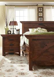 best 25 wood bedroom furniture ideas on pinterest blue bedrooms
