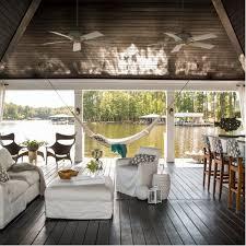 Backyard Wood Deck Wood Deck Design Photos Houzz