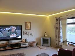 Home Decor Led Lights Best Home Decor - Led lighting for home interiors