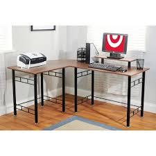 wrap around computer desk wrap computer desk tms target