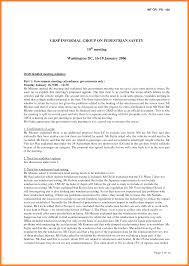 Good Sample Resumes by Sample Resume For Teacher Doc Templates