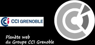 chambre de commerce et d industrie de grenoble cci grenoble boutique en ligne