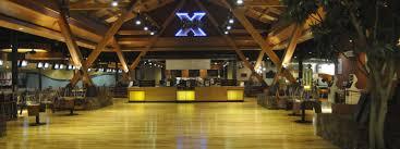 hardwood floor installation hardwood floor refinishing portland or