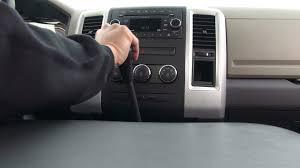 Dodge Ram Manual - 6 7l cummins