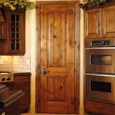 rustic interior doors sessio continua interior designs