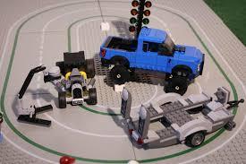 lego ford set ausprobiert ford set von lego u2013 liebevoll gestaltet auto