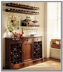 Home Bars For Small Spaces Geisaius Geisaius - Home bar designs for small spaces