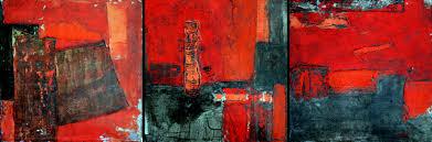 abstract painting wallpaper jpg haammss