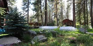 South Lake Tahoe Wedding Venues Black Bear Lodge Weddings Get Prices For Wedding Venues In Nv