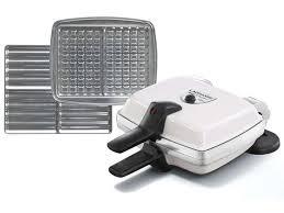 toaster kinderk che die besten 25 crêpière ideen auf vegetarisches