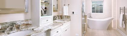 designer bathrooms photos revive designer bathrooms kitchen bath designers reviews