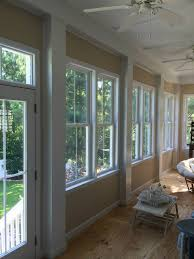 French Doors With Transom - windows and doors thomas trades llc