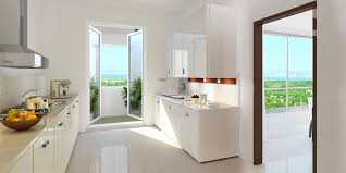 godrej serenity kitchen client godrej properties ltd our