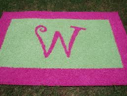 Area Rugs Uk Pink And Green Rugs Uk Home Design Ideas