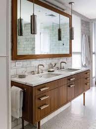 kitchen az cabinets and more phoenix az custom kitchen remodel