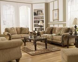 tan couch living room ideas pueblosinfronteras us tan couch living room ideas designs and colors modern creative on tan couch living room ideas