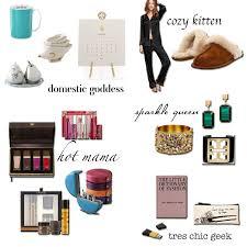 Gifts For Mom 2017 Gift Guide Mom Allyson In Wonderland