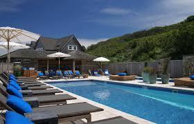 cliffside beach club 2017 pool
