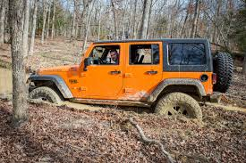 orange jeep wrangler march madness 2017 u2013toxic crush jeep wrangler jk at washita off