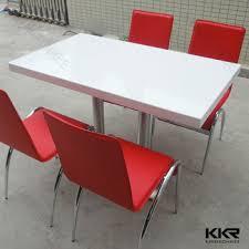 Narrow Bar Table Customized Rectangular Bar Table Long Narrow Bar Tables For 8