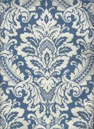 69 best fabric images on pinterest french country decorating
