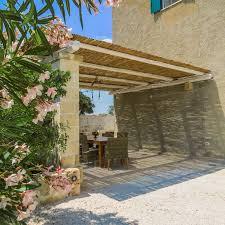 noleggio auto porto cesareo antica villa conte amarant affitto villa porto cesareo