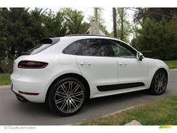 Porsche Macan Gts Black - 2017 white porsche macan gts 115067562 photo 4 gtcarlot com