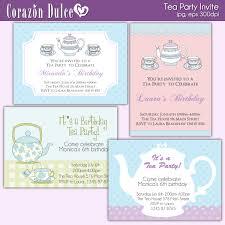 birthday invitation maker printable free birthday invitation maker